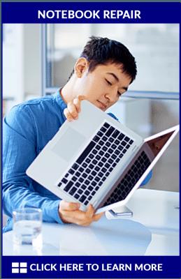 toronto laptop repair