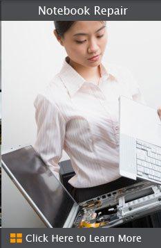 Девочки целочьки без регистрации смс и кодов фото 413-873
