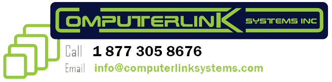 Computerlinksystems.com   | Computer Store | Computer Parts, Laptops, PC Desktops, Tablet & Accessories Sales & Computer Repairs Service